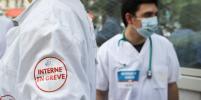 Во Франции выделят 8 миллиардов евро на повышение зарплат медикам
