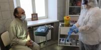 Жители столицы смогут с 16 июля бесплатно сдать ПЦР-анализы на коронавирус