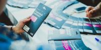 Tele2 запустил новый тариф для московских клиентов
