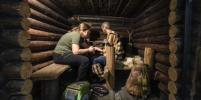 Российский этнографический музей в Петербурге возобновляет свою работу в день этнографа