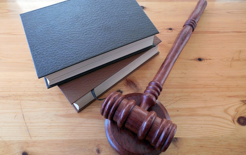 Преступление было совершено 18 августа 2019 года. Фото pixabay.com