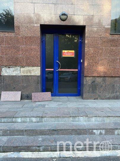 """Магазины в ТЦ нашли способы - как работать без нарушений. Фото Людмила Сагайдачная, """"Metro"""""""