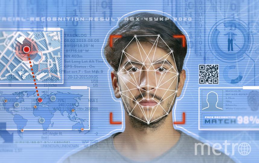 Многие эксперты скептически относятся к технологии, которая бы позволила вычислять преступников  ещё до того, как они совершат преступление. Фото istock