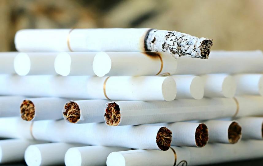 Штрафы за продажу насвая и снюса должны быть ощутимыми, считают в Госдуме. Фото Pixabay