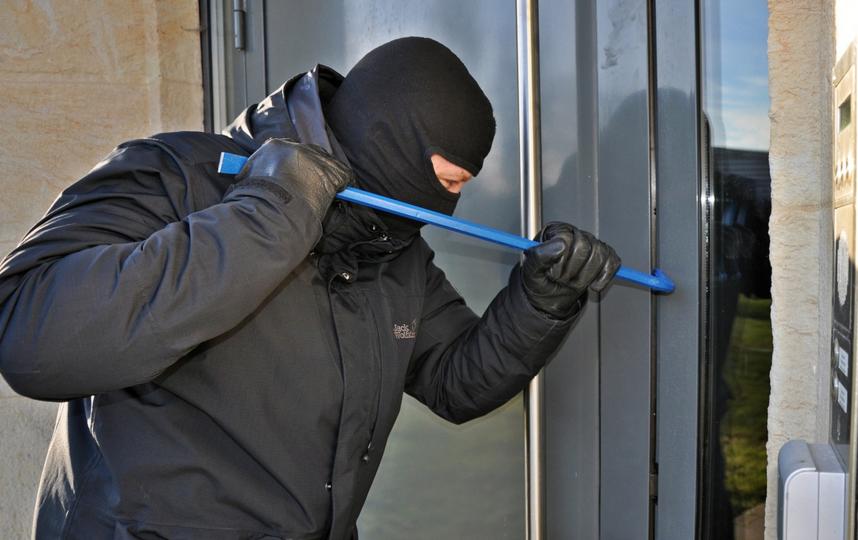 В Ростовской области следователи возбудили уголовное дело по факту убийства женщины в результате разбойного нападения. Фото Pixabay