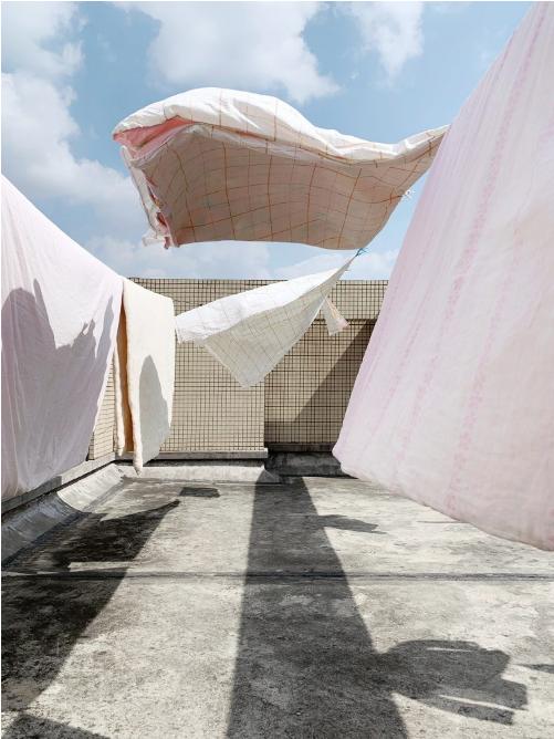 "Geli Zhao. Фото https://www.ippawards.com/2020-winners-POTY/, ""Metro"""