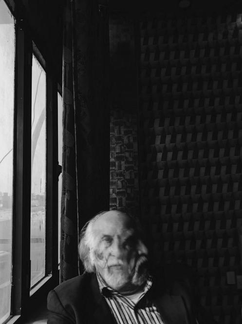 "Saif Hussain ""Шейх молодости"". Фото https://www.ippawards.com/2020-winners-POTY/, ""Metro"""