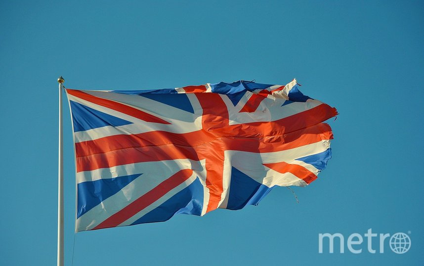 Британцы смогут снова летать в Россию. Фото pixabay