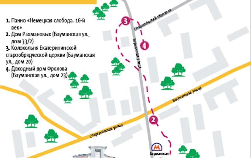 "Инфографика – Андрей Казаков. Фото ""Metro"""