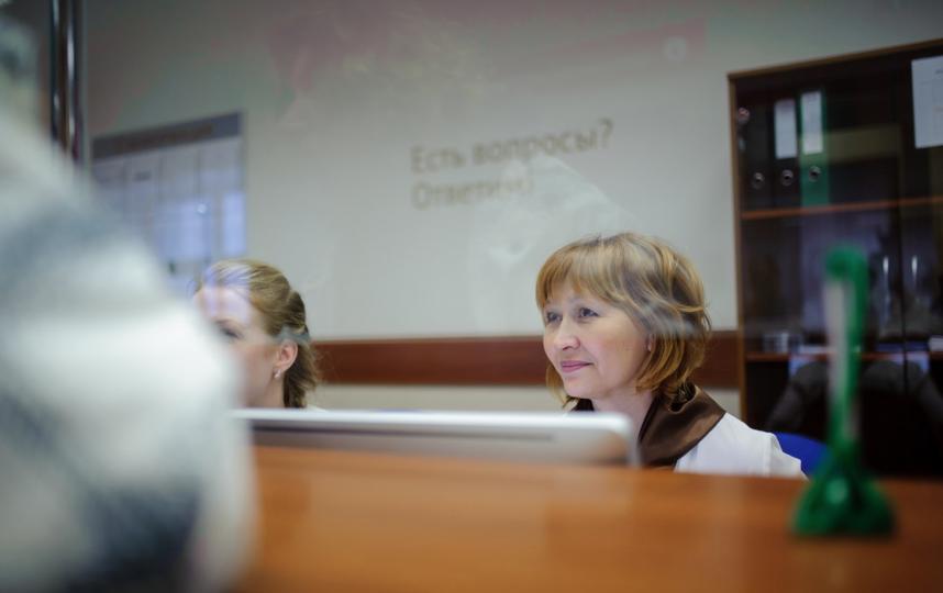 """Оформление 367 услуг будут доступны в обычном режиме. Фото https://gu.spb.ru/, """"Metro"""""""