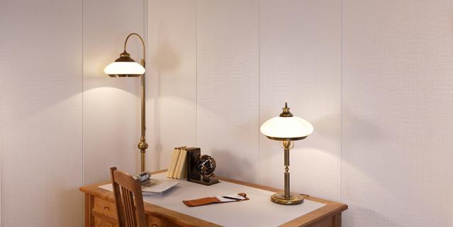 Декоративные панели ISOTEX сделают ваш дом по-настоящему скандинавским.