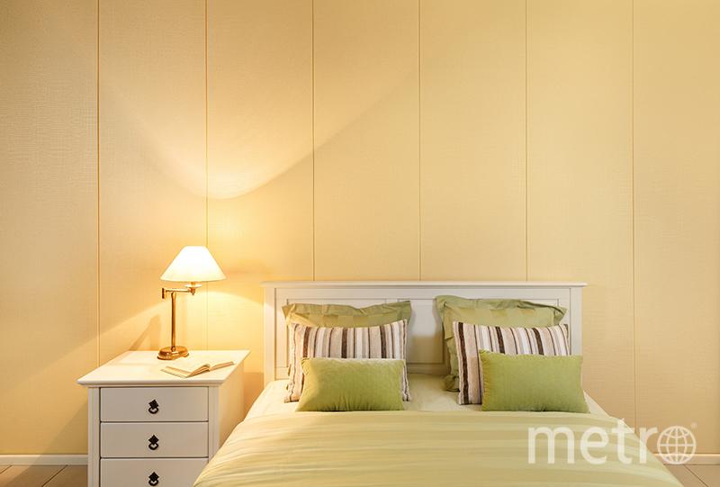 С ISOTEX ваш дом станет теплым, тихим и уютным.
