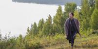 Эксперты кино назвали самый популярный в России сериал 2020 года