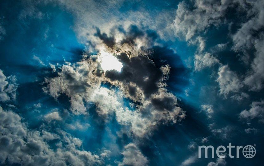 """С воскресенья ожидаются дожди. Фото pixabay.com, """"Metro"""""""