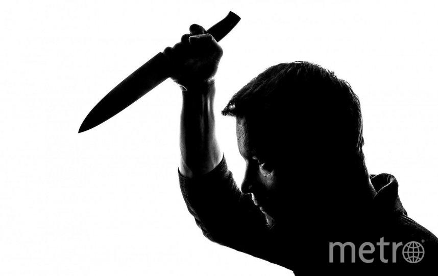 В Алтайском крае мужчину подозревают в убийстве на почве ревности. Фото – архив. Фото pixabay