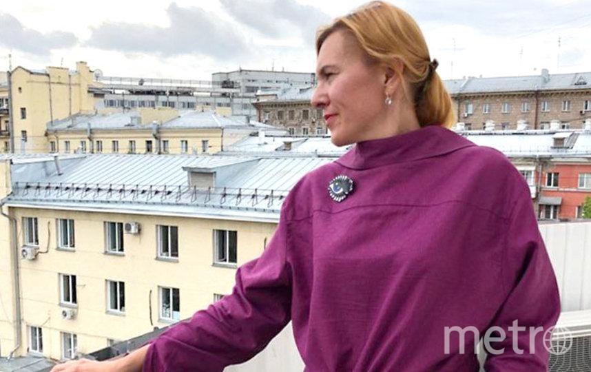 Коллекция рубашек Татьяны Тимкиной была представлена в Берлине в феврале 2020 г. на Международном конгрессе инвестиций и недвижимости. Это засвидетельствовали десятки международных и российских СМИ.