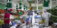 Пандемия COVID-19 может оказаться причиной снижения цен в мире