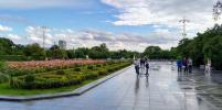 В Москве ожидается существенное похолодание