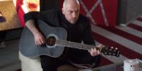 Дмитрий Нагиев рассказал о работе грузчиком