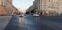 Коронавирус в Москве, данные на 5 августа: количество выздоровевших продолжает увеличиваться