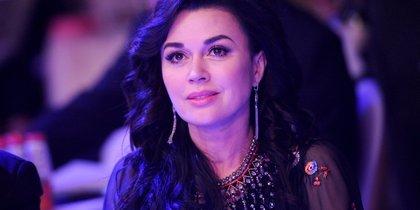 Последние новости о состоянии здоровья Анастасии Заворотнюк: Актрисе стало хуже