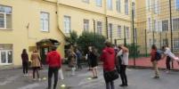 Петербург лидирует по количеству жалоб на результаты ЕГЭ