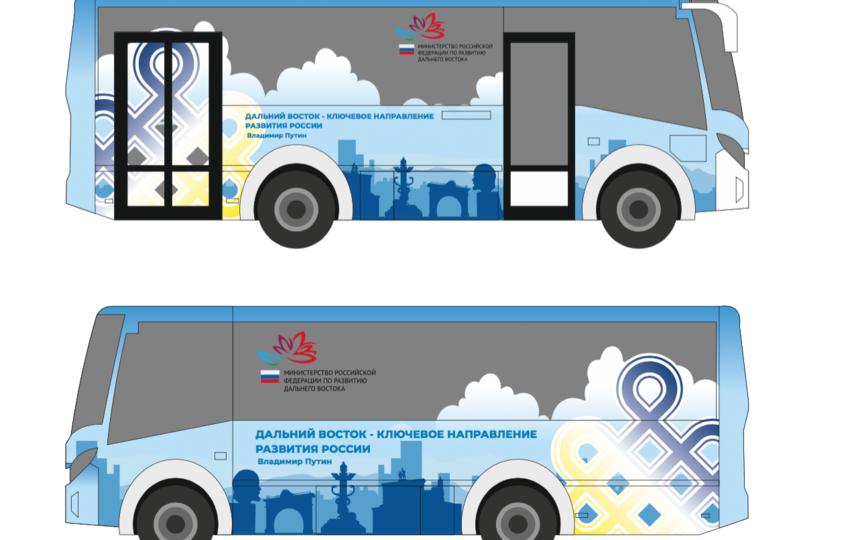 Новые автобусы могут выйти на маршруты уже в этом году. Фото lan-ude-eg.ru