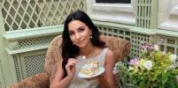 Петербургский суд обязал певицу Зару выплатить компенсацию французскому фотографу