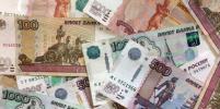 Собянин расширил перечень получателей субсидий малому и среднему бизнесу