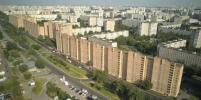 Коронавирус в Москве, данные на 7 августа: скорость роста новых случаев отрицательная
