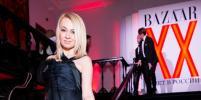 Яна Рудковская показала роскошные подарки от Louis Vuitton после скандала с Ритой Дакотой