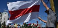 ЕС: выборы в Белоруссии не были свободными