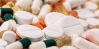 Ученые выяснили, как аспирин влияет на развитие рака