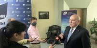 Интерфакс: Белоруссия может выдать задержанных россиян до конца недели