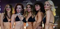Конкурс Miss MAXIM-2020 выиграла Октябрина Максимова: фото победительницы и участниц