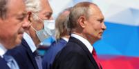 Путин и Мишустин опубликовали декларации о доходах