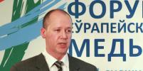 Экс-кандидата в президенты Белоруссии Валерия Цепкало объявили в розыск в России