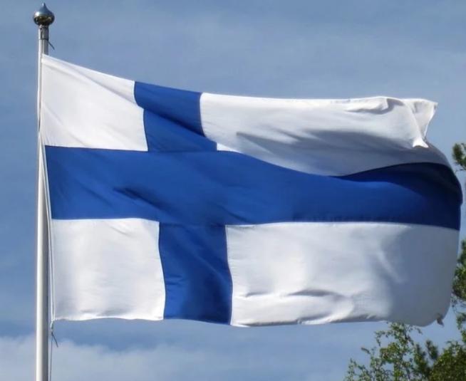 Финляндия из-за коронавируса  возвращает ограничения на границе для десяти стран