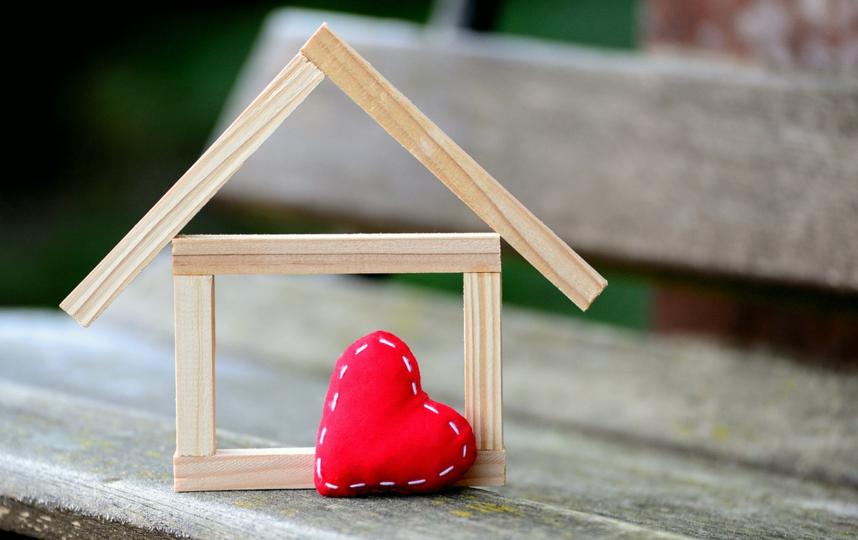 Мутко рассказал о создании федеральной онлайн-платформы по аренде жилья. Фото Pixabay