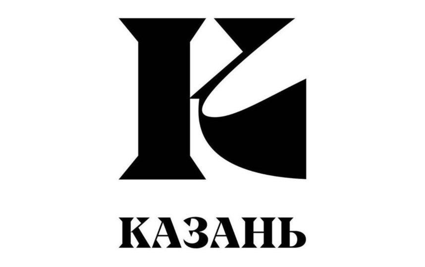 """Буква К символизирует красоту города. Фото instagram.com / artlebedevru , """"Metro"""""""