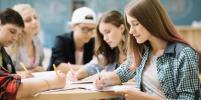 Пандемия изменит работу школ