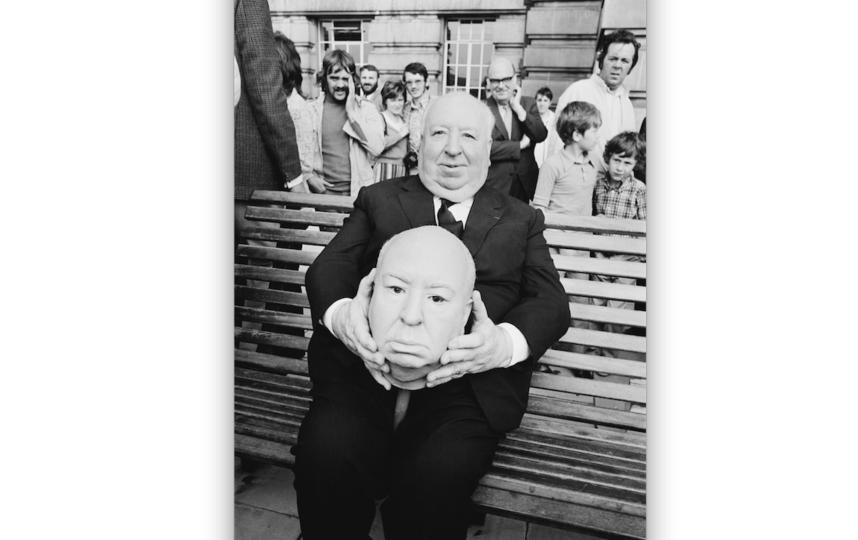 После выхода «Психо» Хичкок был признан гением жанра. Фото Getty