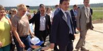 Губернатор Подмосковья заработал в 2019 году на 27 млн рублей меньше, чем годом ранее