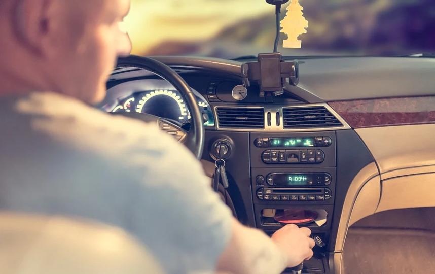 """На цену полиса ОСАГО будет влиять аккуратность вождения. Фото pixabay.com, """"Metro"""""""
