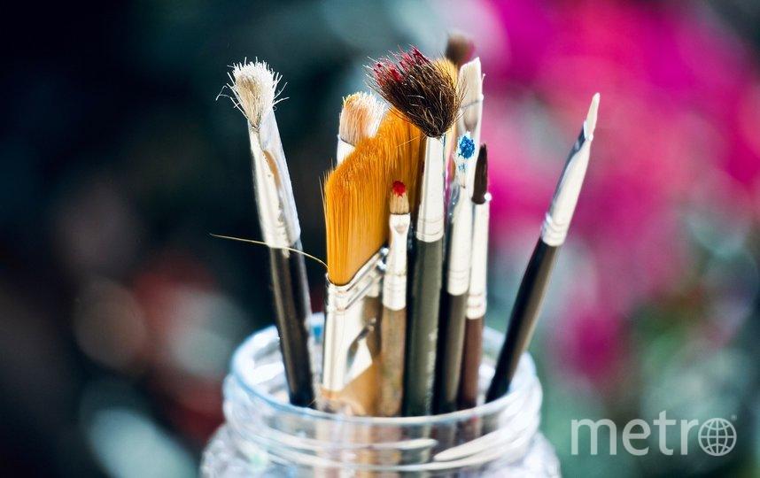 """Вступительные испытания будут проходить с соблюдением всех санитарных требований. Фото pixabay.com, """"Metro"""""""
