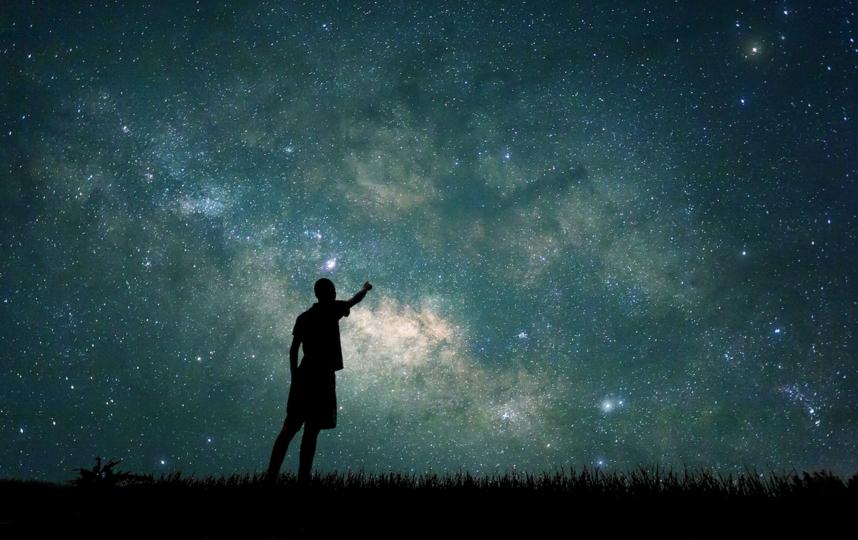 Необходимо учитывать, что события, в результате которых Вселенная исчезнет, произойдут через триллионы лет. Фото iStock