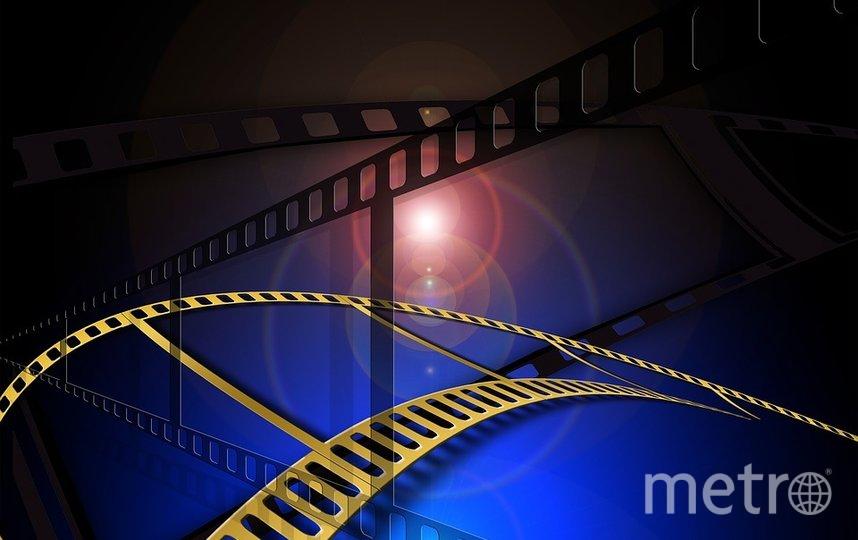 "Мини-сериал ""Противостояние"" стартует 17 декабря. Фото Pixabay."