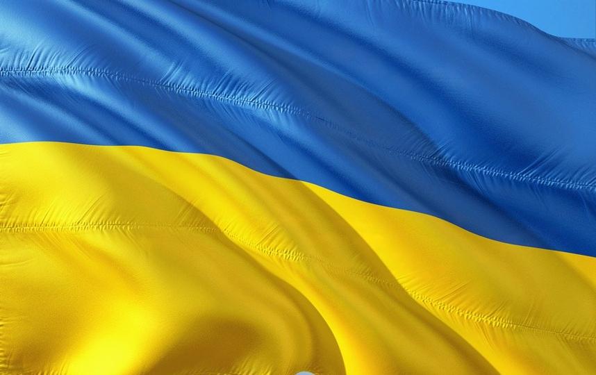 Всего в Украине 110 085 лабораторно подтвержденных случаев Covid-19. Фото pixabay.com