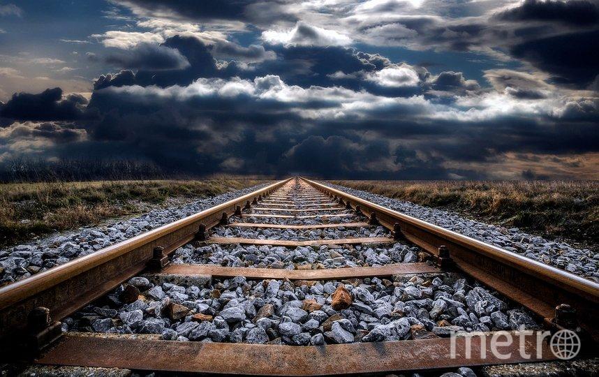 """В России развивается внутренний туризм. Фото pixabay.com, """"Metro"""""""