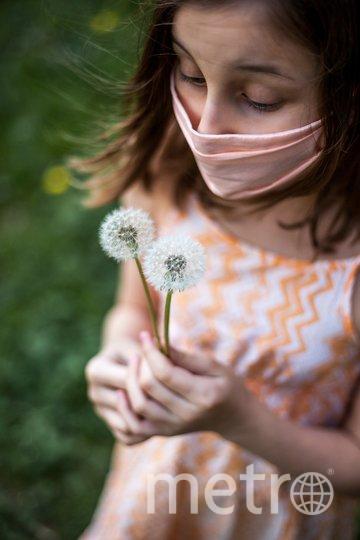 Результаты исследования показали, что кроме фобий у 40% несовершеннолетних респондентов можно предположить наличие депрессии. Фото Pixabay